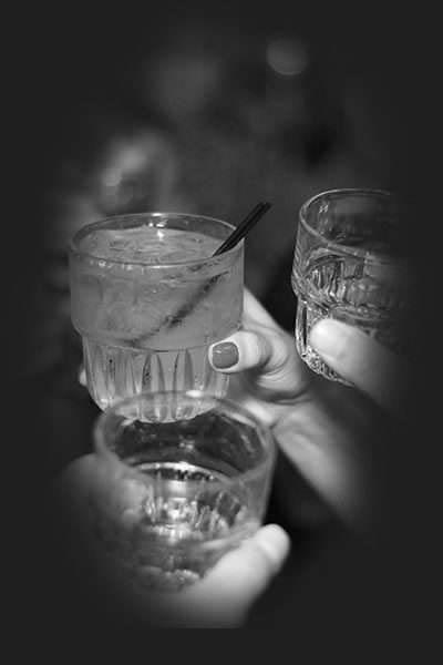 Dobra Whisky