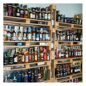 Alkohole-Świata