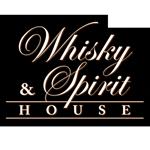 Whisky and Spirit Katowice