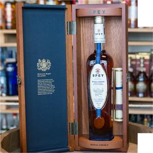 Whisky Katowice